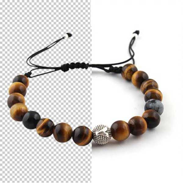 Product photo editing-Clipping path graphics