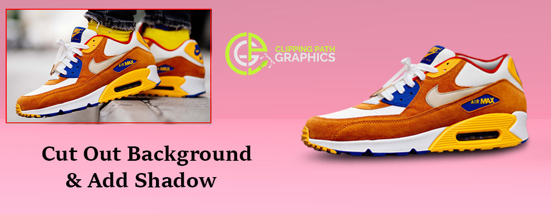 ecommerce_photography-Clipping path graphics