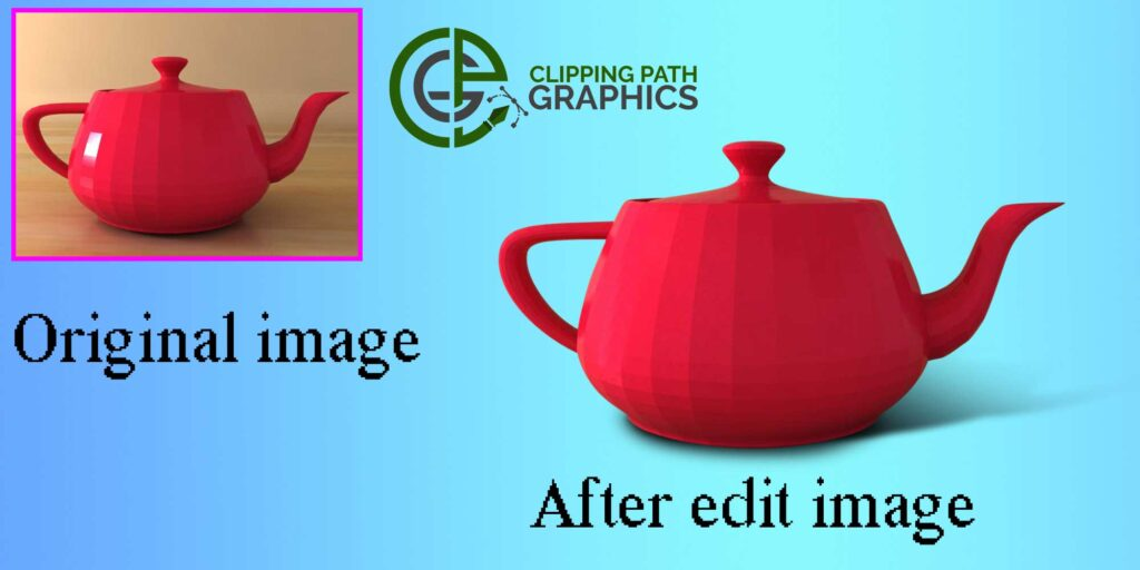 Image Requirements for e-commerce: How to enhance Product Photos to Increase more Sales