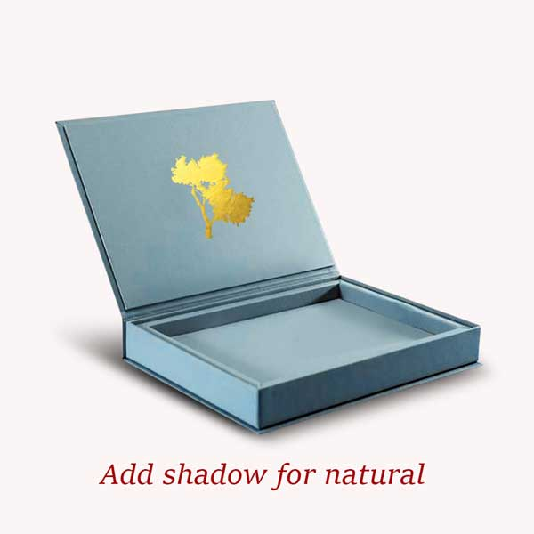 Shadow product