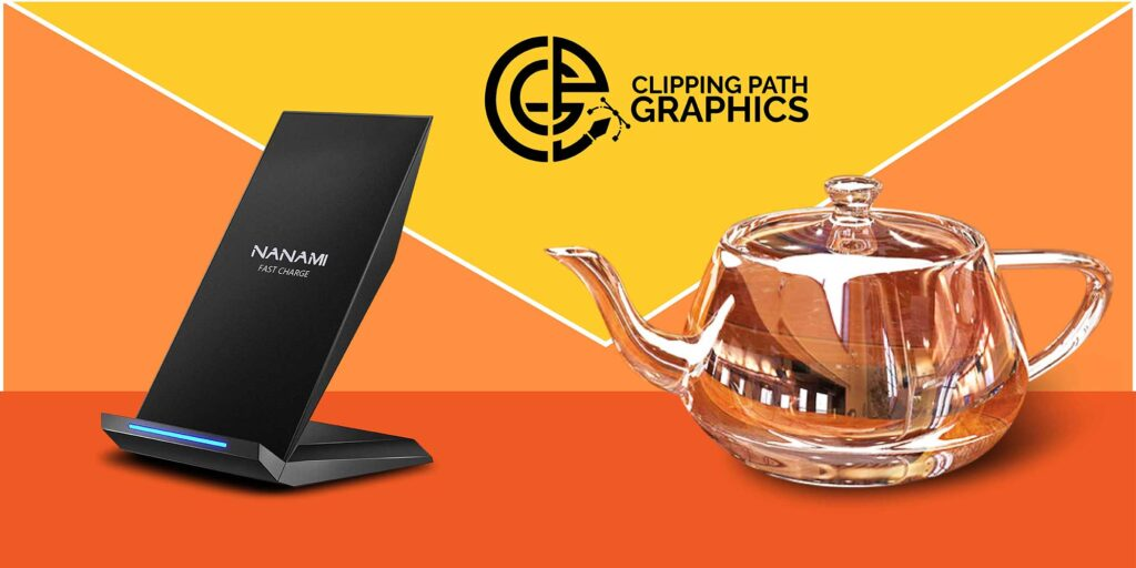 Best Product Picture Recommendations Retouching Services for your Amazon Business