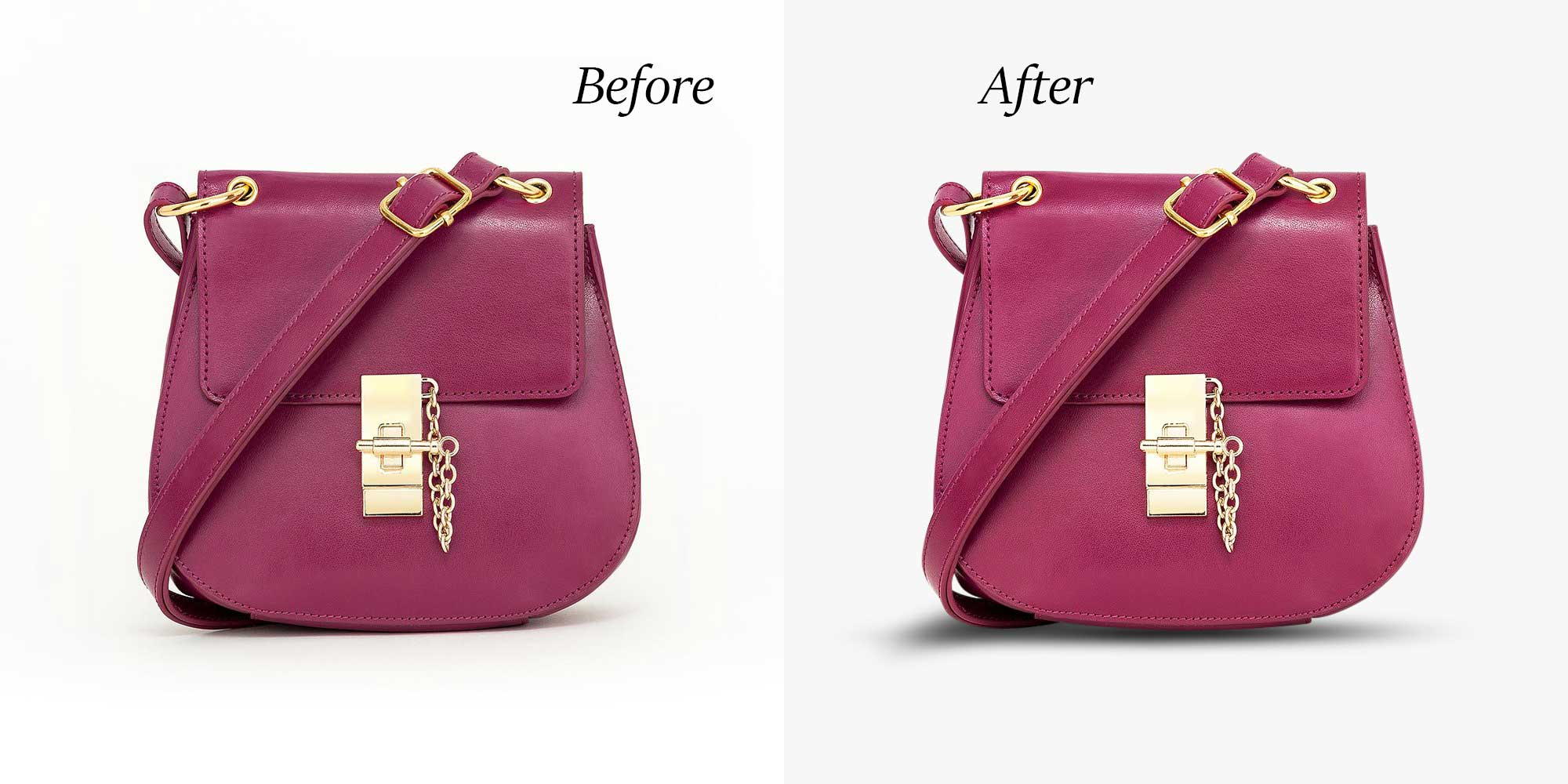 product photo editing3- Clipping path graphics