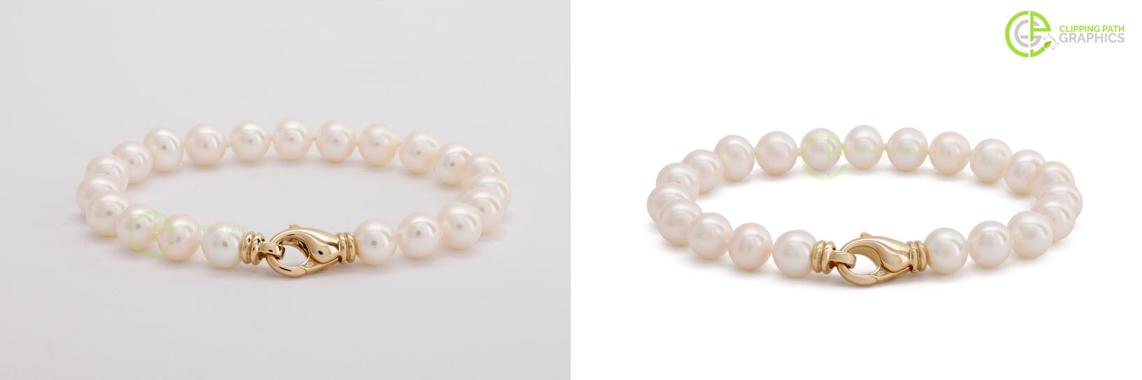 Jewelry-product-image-background-remove-service