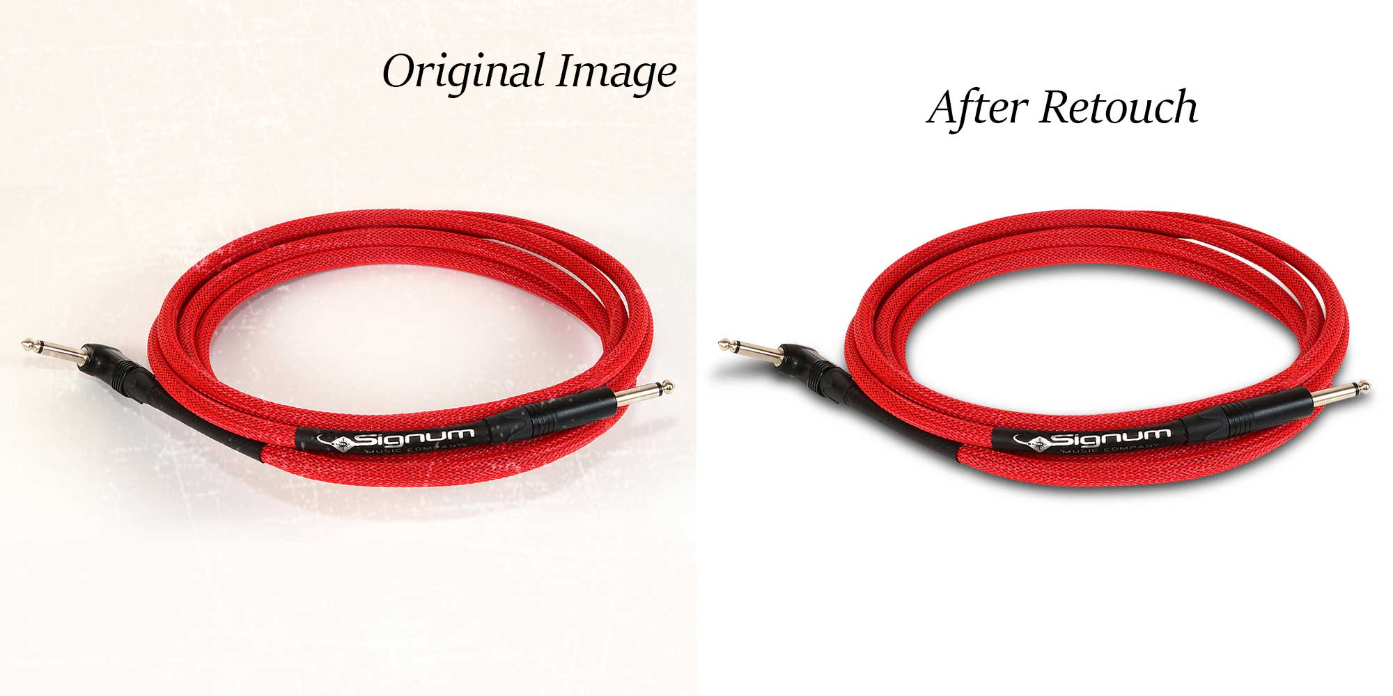 product photo editing- Clipping path graphics