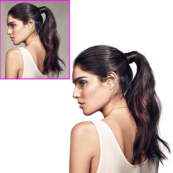 article-hairstyle-double