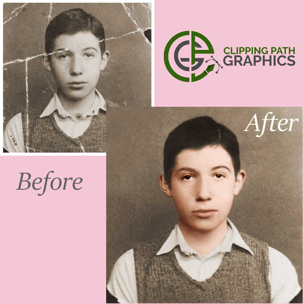 edit-and-or-restore-your-old-and-new-photos- Clipping Path Graphics