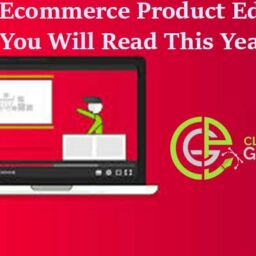 Best ecommerce product editing tips