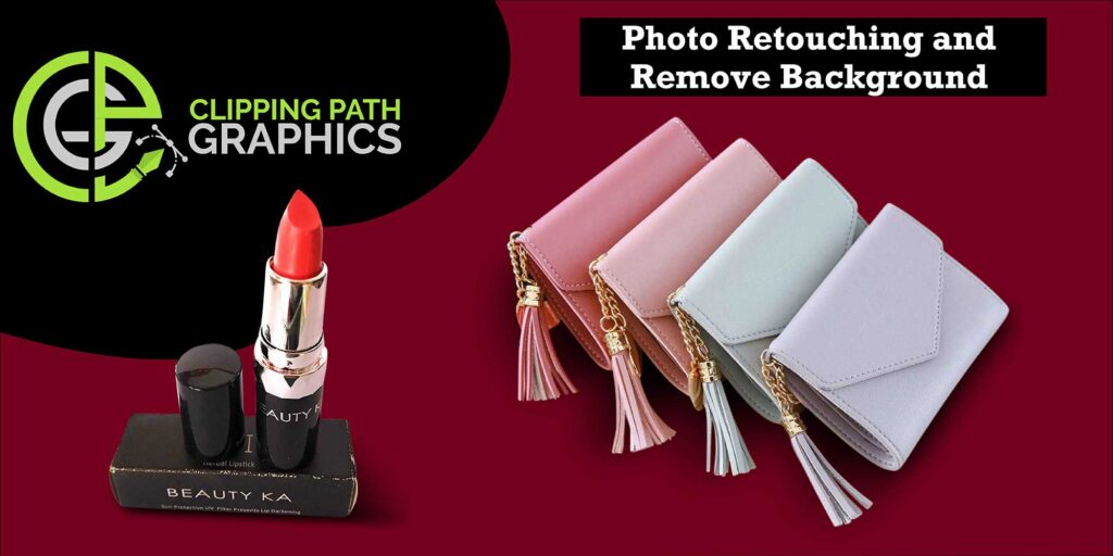 Amazing Tricks To Get The Most Out Of Your Photo Retouching Services