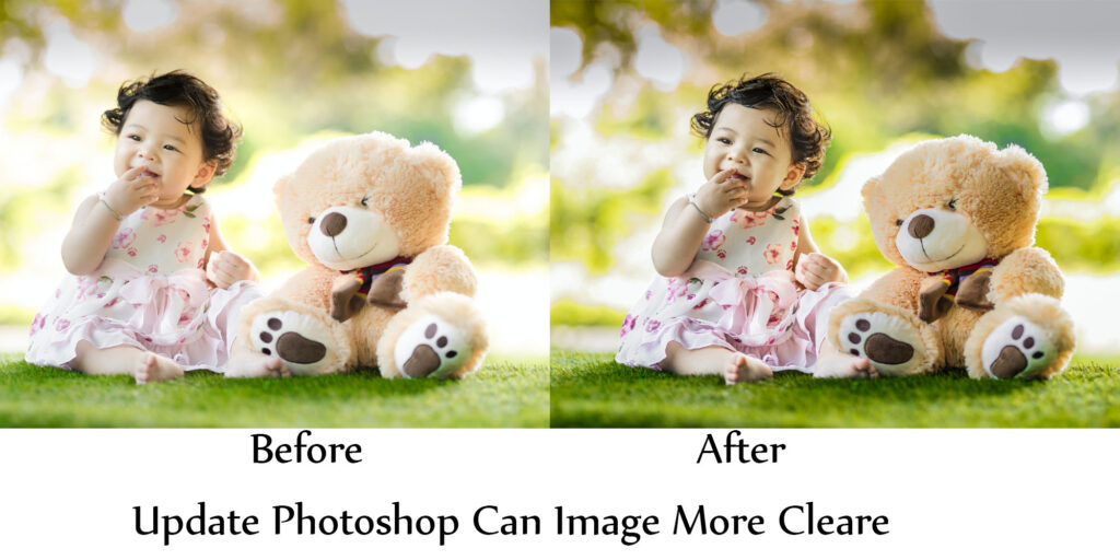 Better Photoshop Version To Make Your Product Image Better