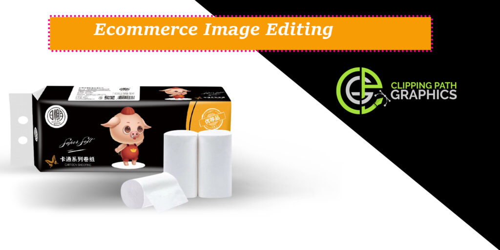 How To Edit My Product Photo Perfectly In Photoshop