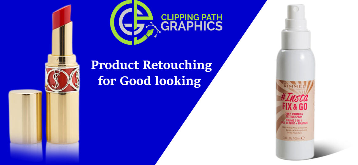 How To Improve Sales By Photo Retouching Services