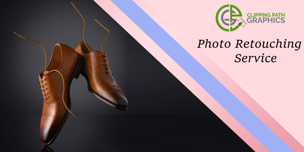Use Photo Retouching Services To Make More Sells