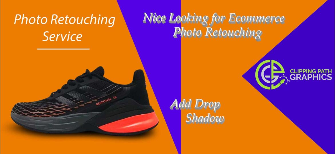Why Photo Retouching Services Is The Only Skill You Really Need