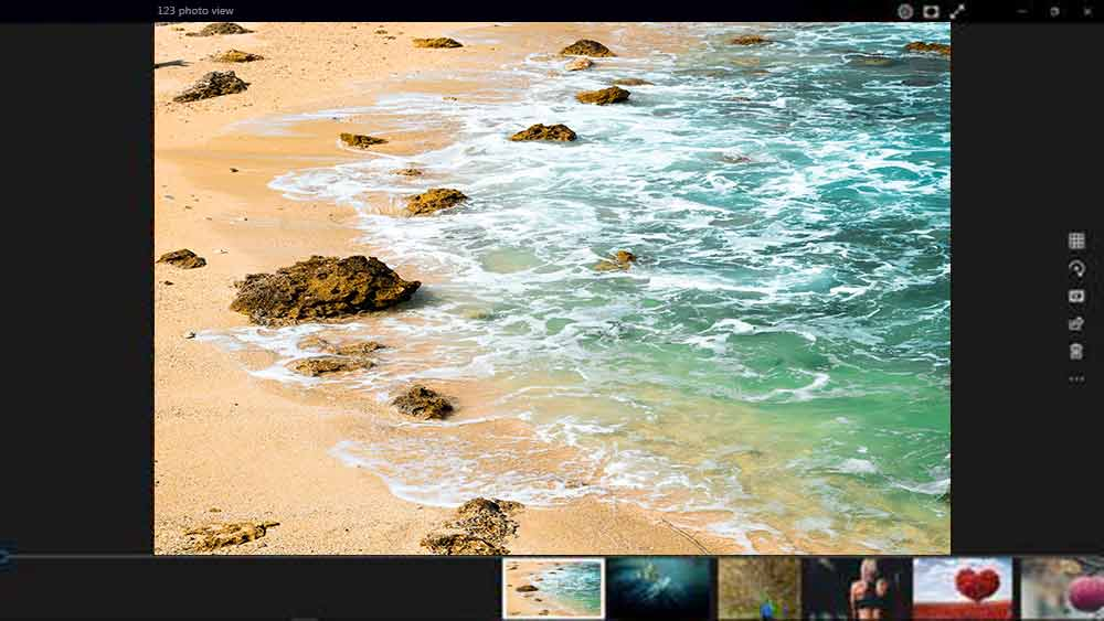 123-Photo-Viewer-Best Photo Viewing Apps