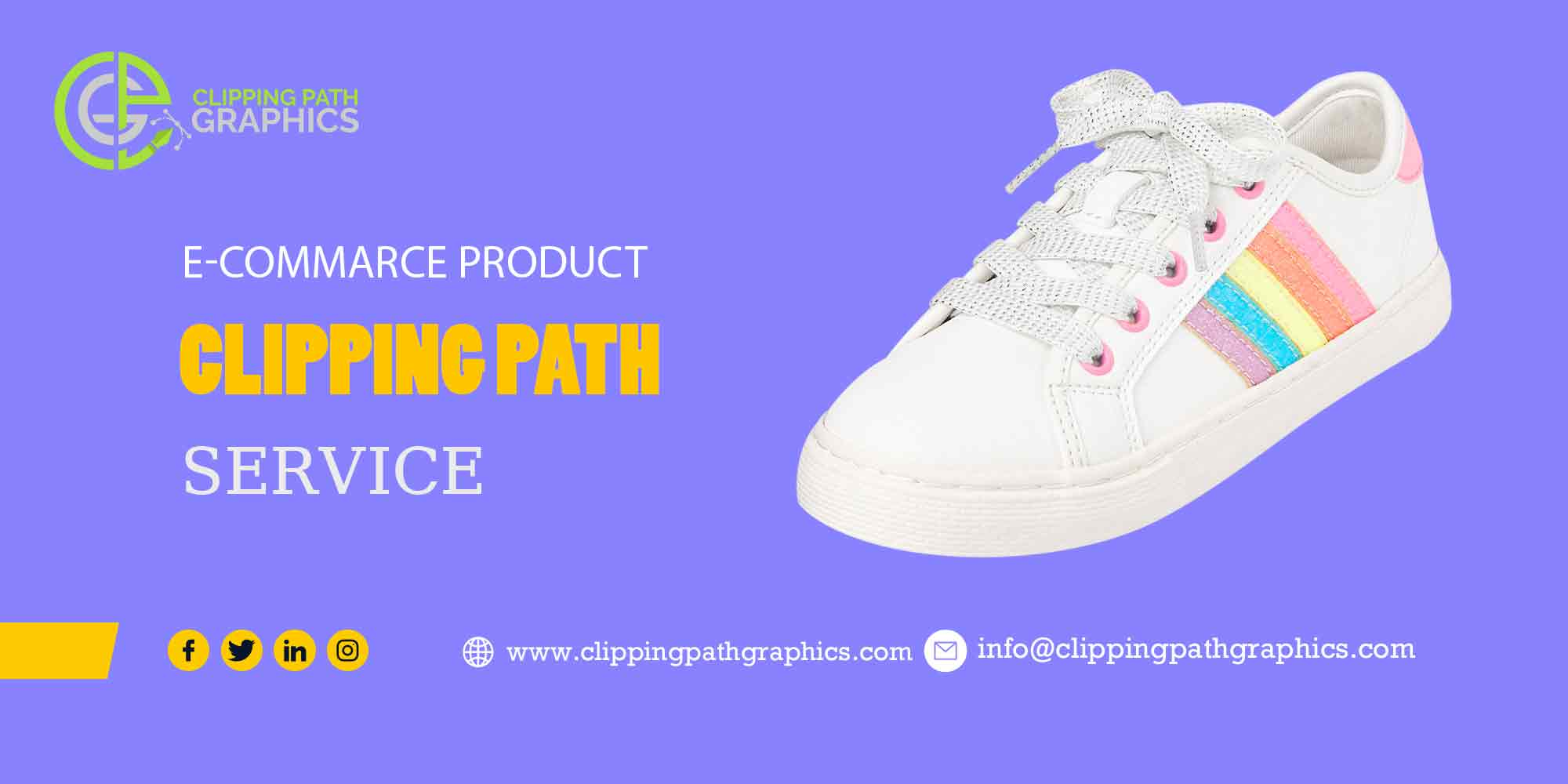 Best Clipping Path Services Tips You May Need To Read This Year 2