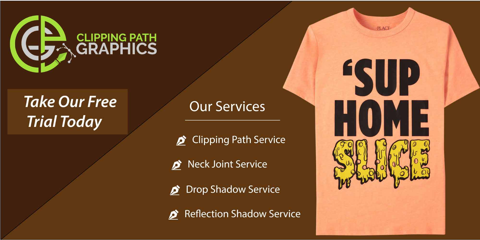 Best Clipping Path Services Tips You May Need To Read This Year 3