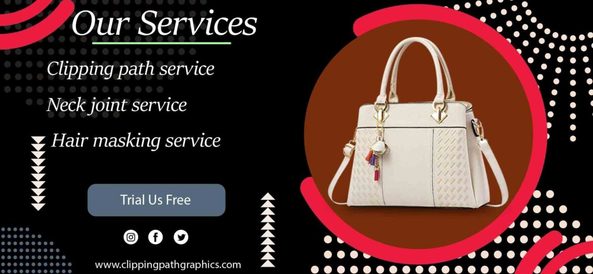 Best Clipping Path Services Tips You May Need To Read This Year