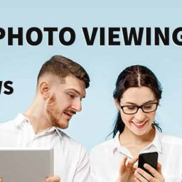 Best Photo Viewing Apps For Windows New feature image