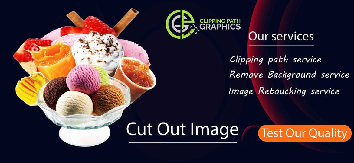 Easy Steps To Cut Out Image In The Photoshop