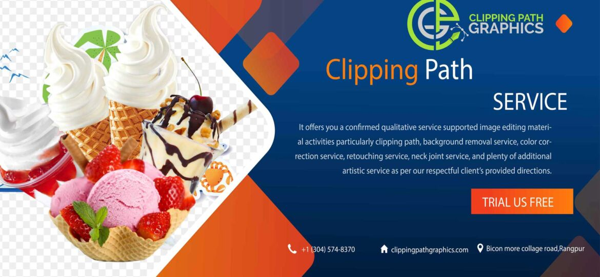How Important Is Clipping Path Services For Ecommerce Business
