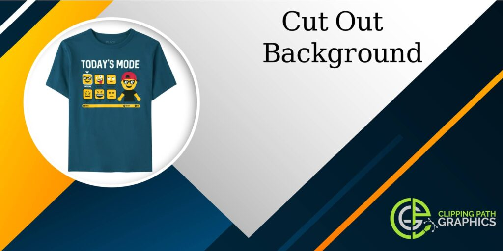 How To Become Better With Cut Out Image Photoshop