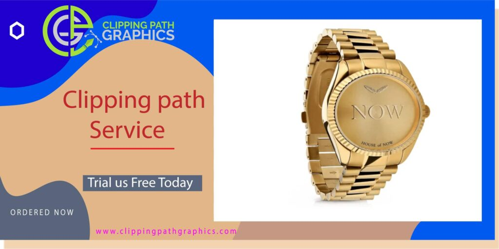 How To Rent A Clipping Path Services Provider From Online
