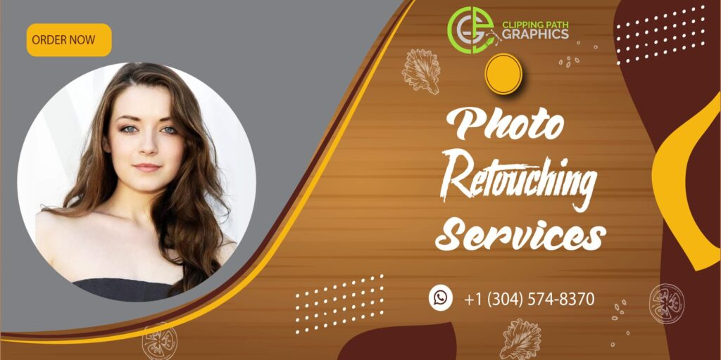 Photo Retouching Services Secrets You Never Knew About