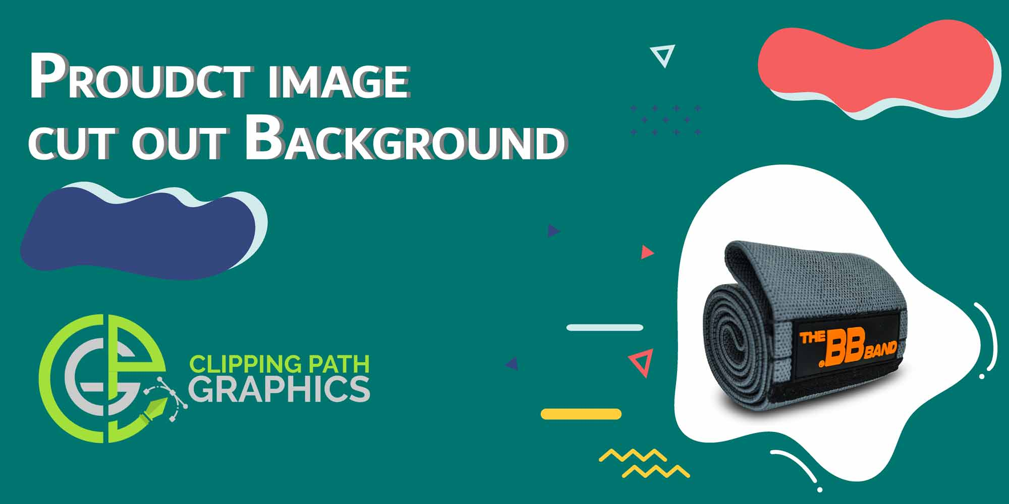 Product-image-cut-out-background-01