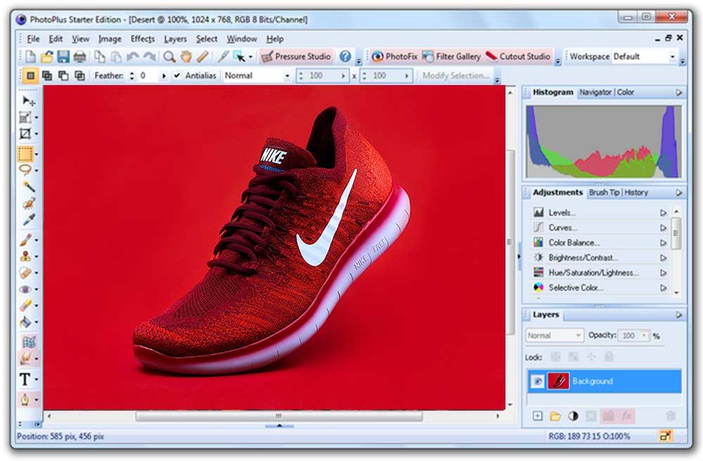 Serif-PhotoPlus-starter-edition