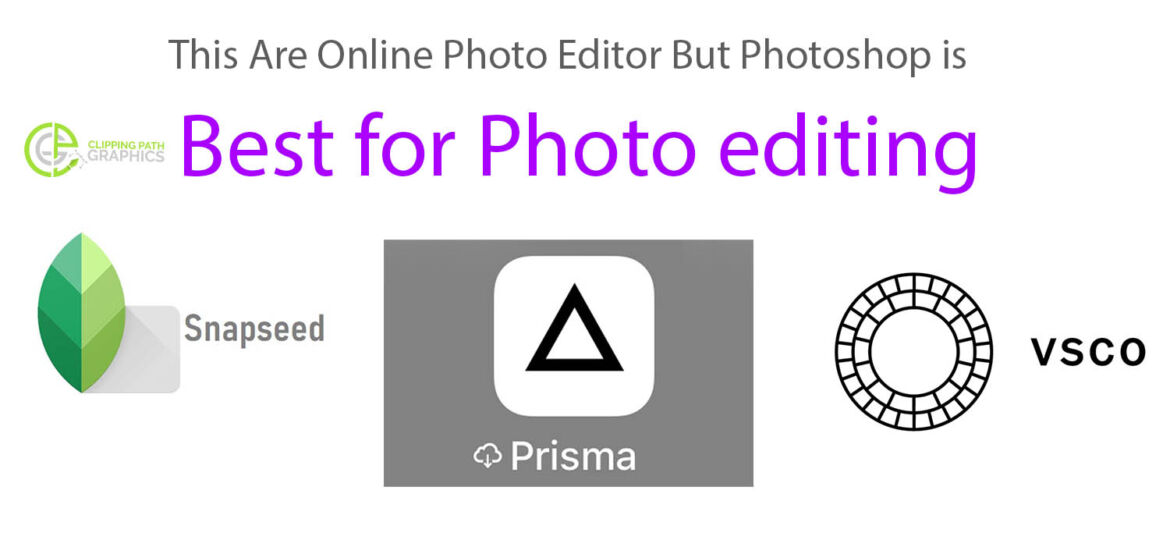 The Best Free Photo Editing Apps For Smartphone