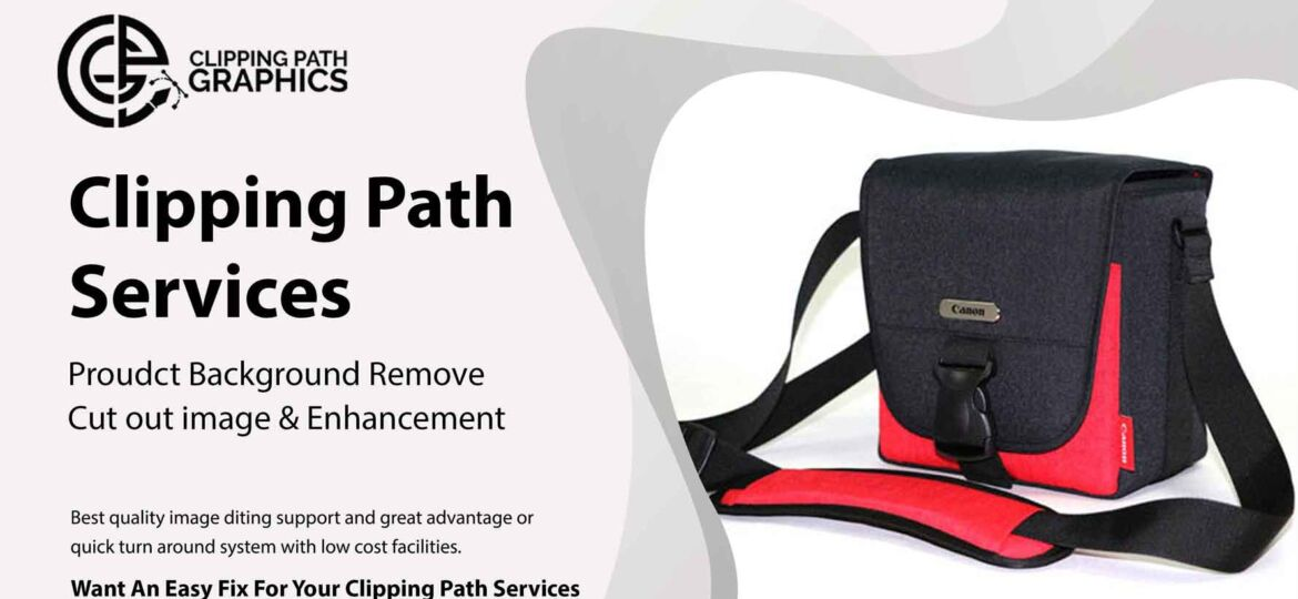 Want An Easy Fix For Your Clipping Path Services