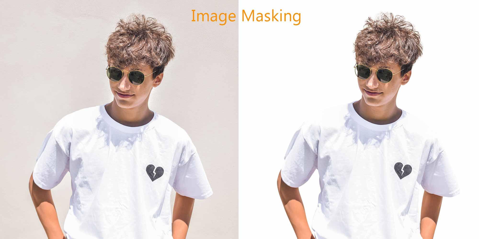 image-masking-service