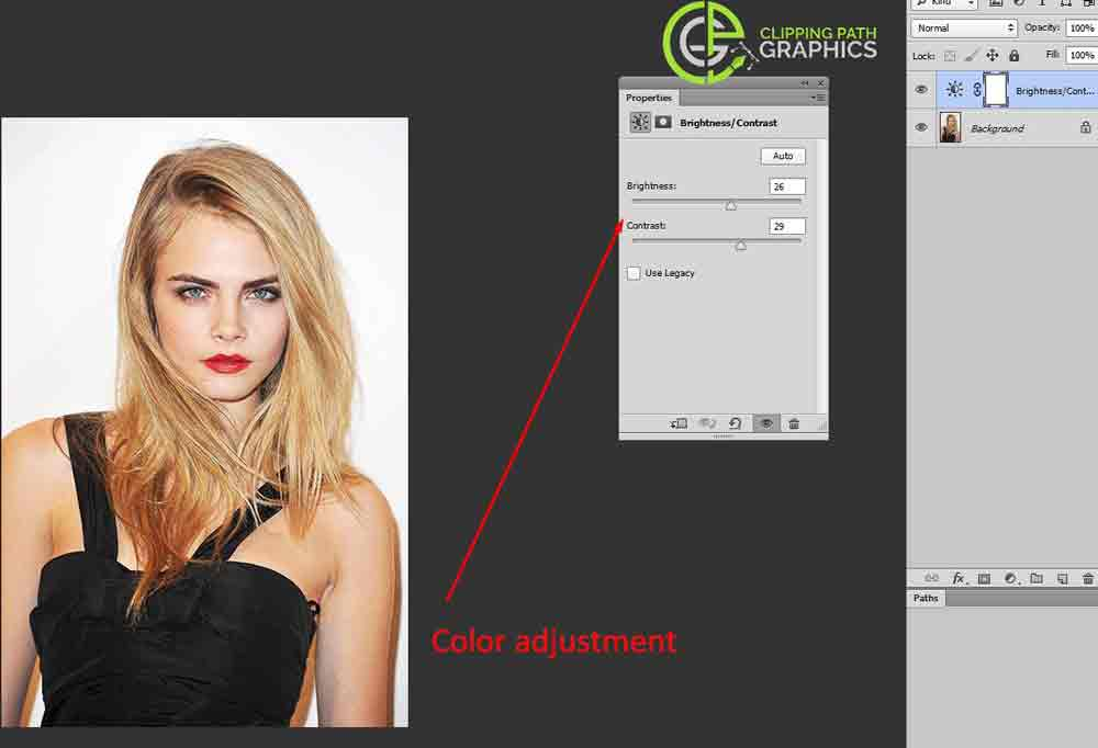 Adjust-the-contrast-of-your-photos