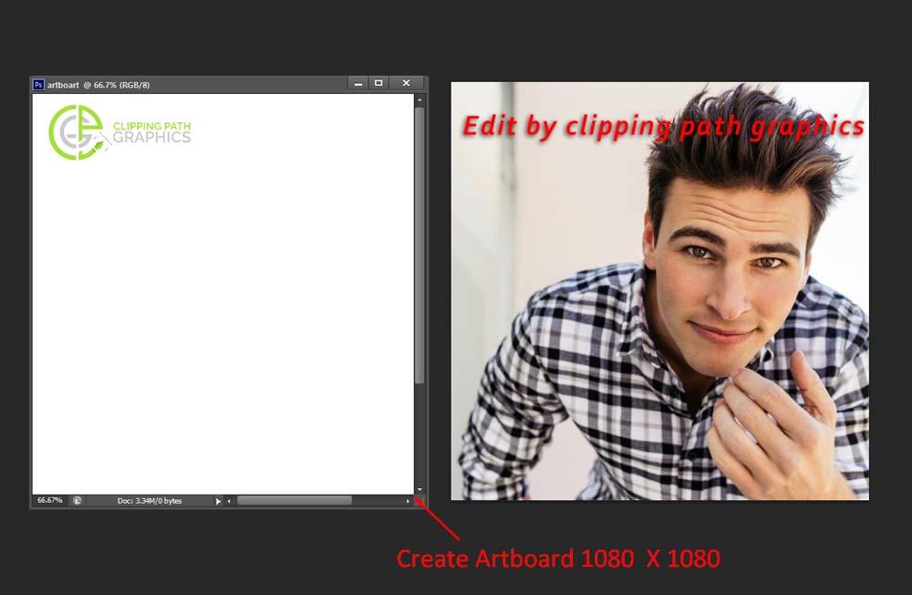 Copy-artboards