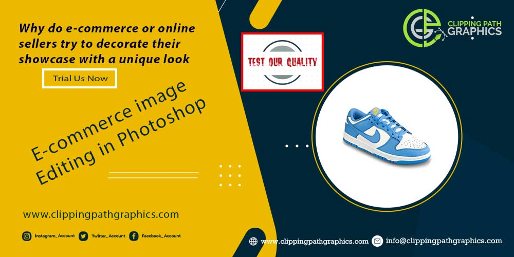 Ecommerce seller Feature-image