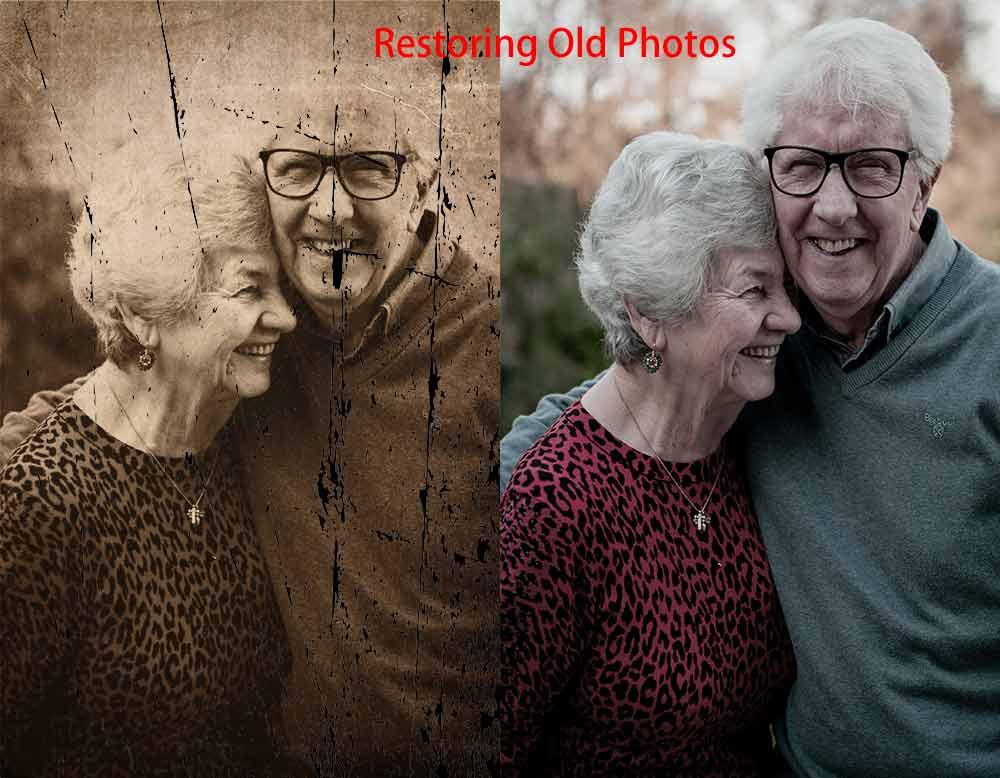 Genealogical-benefits-Best Photo Restoration