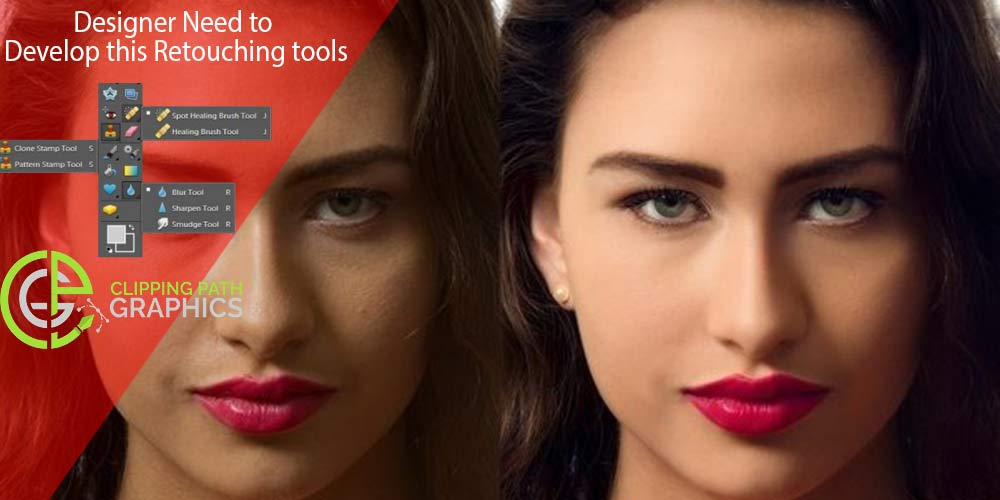 Is-it-important-to-learn-tips-and-tricks-for-photo-retouching-as-a-designer