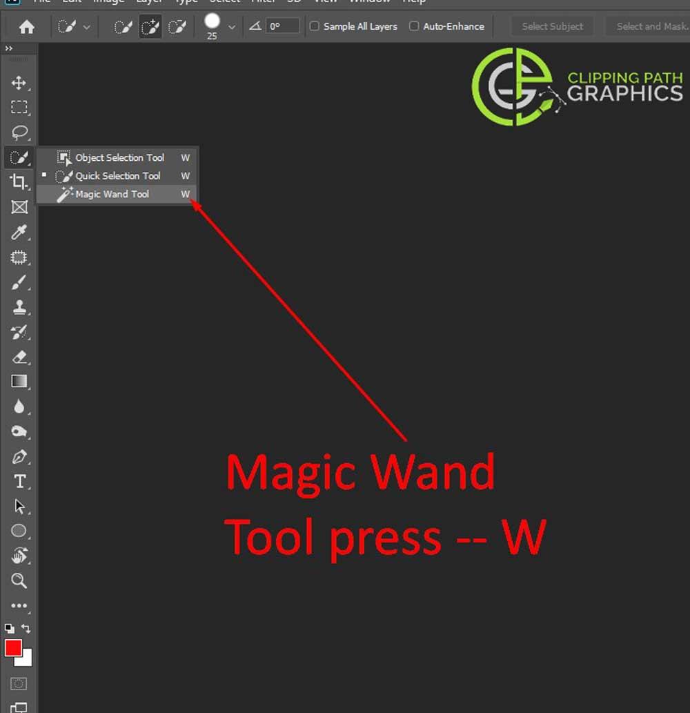 Adobe Photoshop CC-1