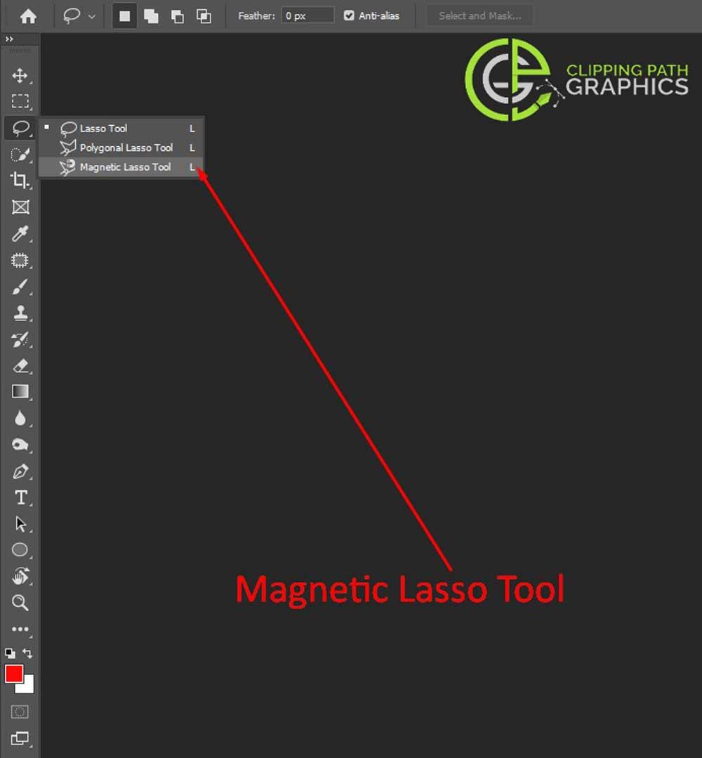 Magnetic-Lasso-Tool-L