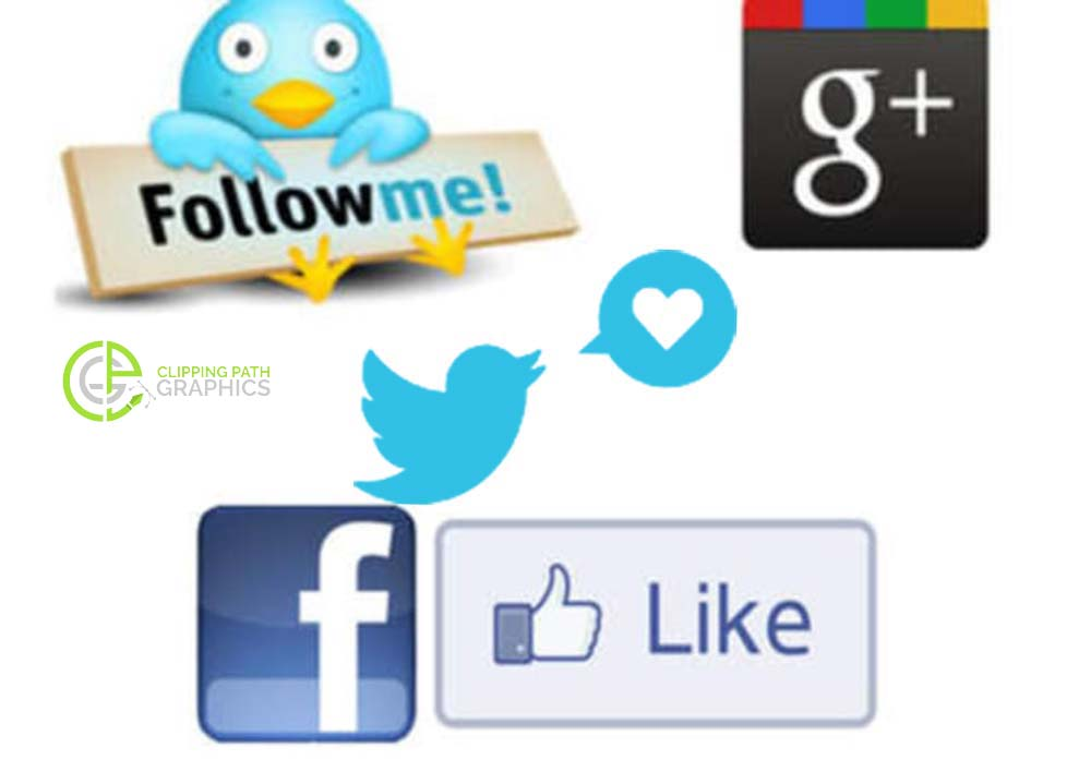 Supportive-to-Get-New-likes,-Followers,-and-Fans