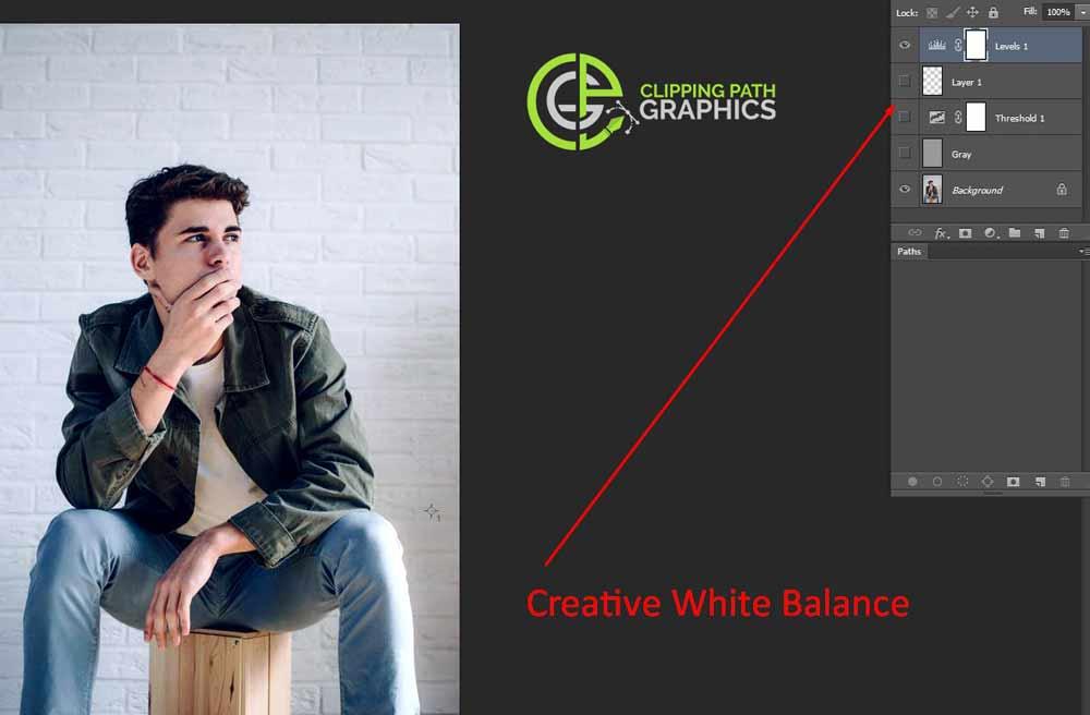 Understand-The-Creative-White-Balance