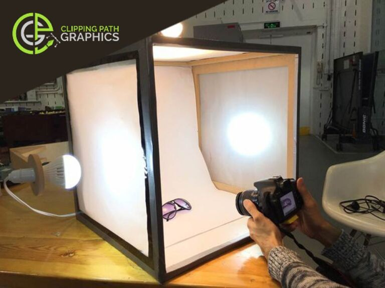 Photoshoot and photography-enrich your product photography