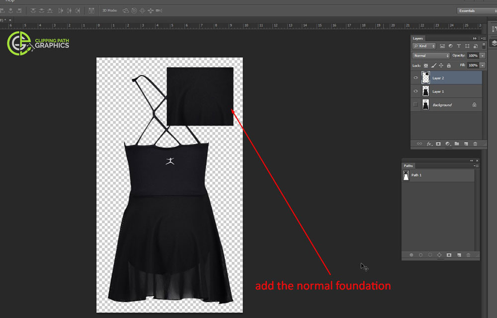 ADD-TH~1- proper eCommerce photo editing