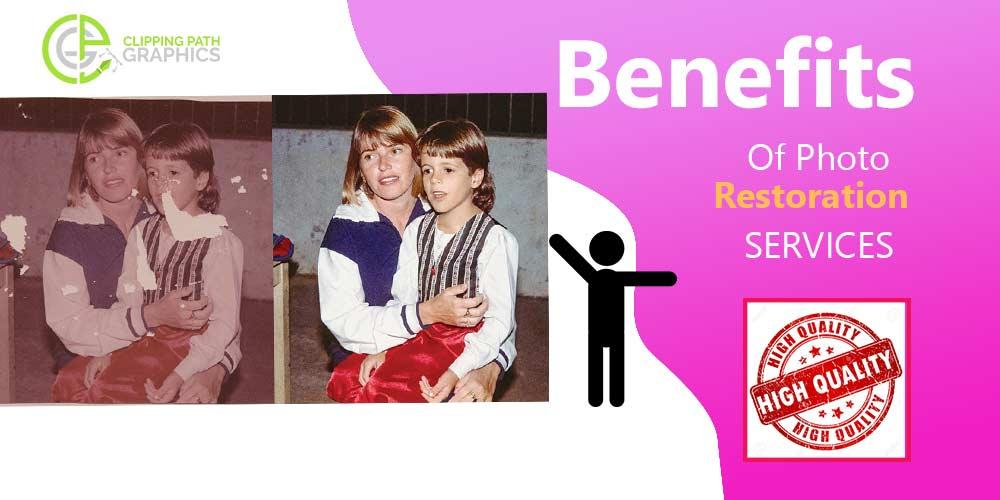 Benefits-of-photo-restoration