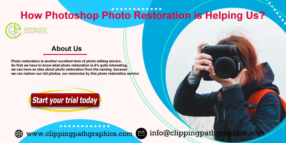 How Photoshop Photo Restoration is Helping Us Feature-image-