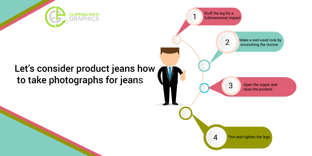 Let's-consider-product-jeans-how-to-take-photographs-for-jeans