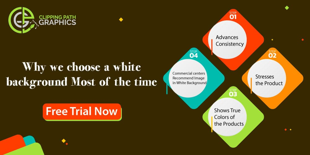 Most-of-the-time-we-choose-white-background- change the background color