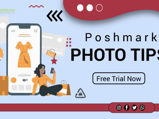 Postmark Photo Size And Tips That Help To Increase Sales Feature-image