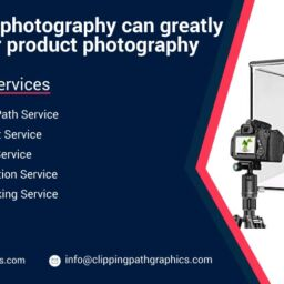 Product Photography Feature-image