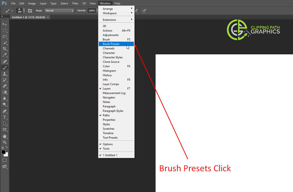 Screenshot_1-stage-3-add brushes to photoshop